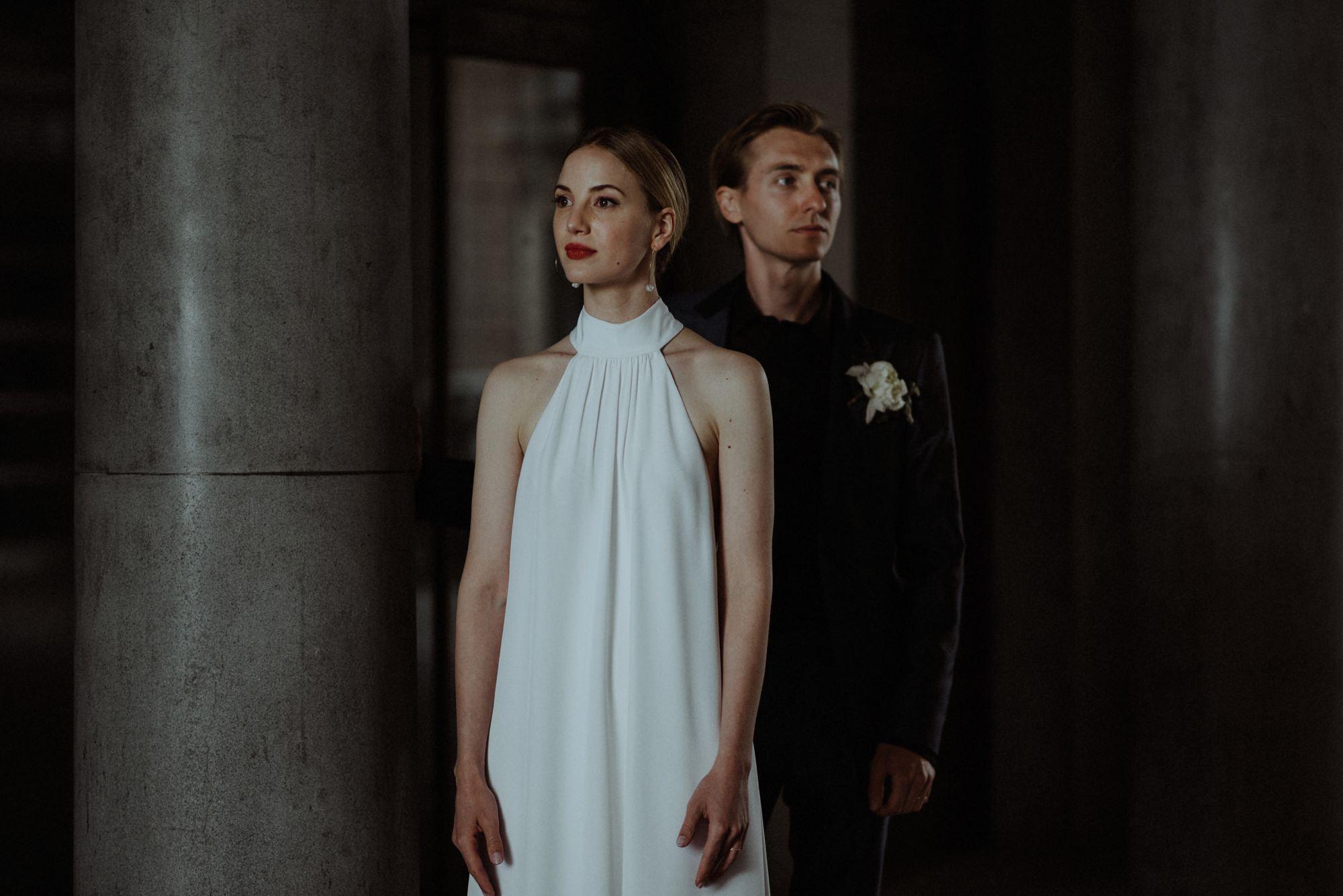 wedding photography copenhagen 0200