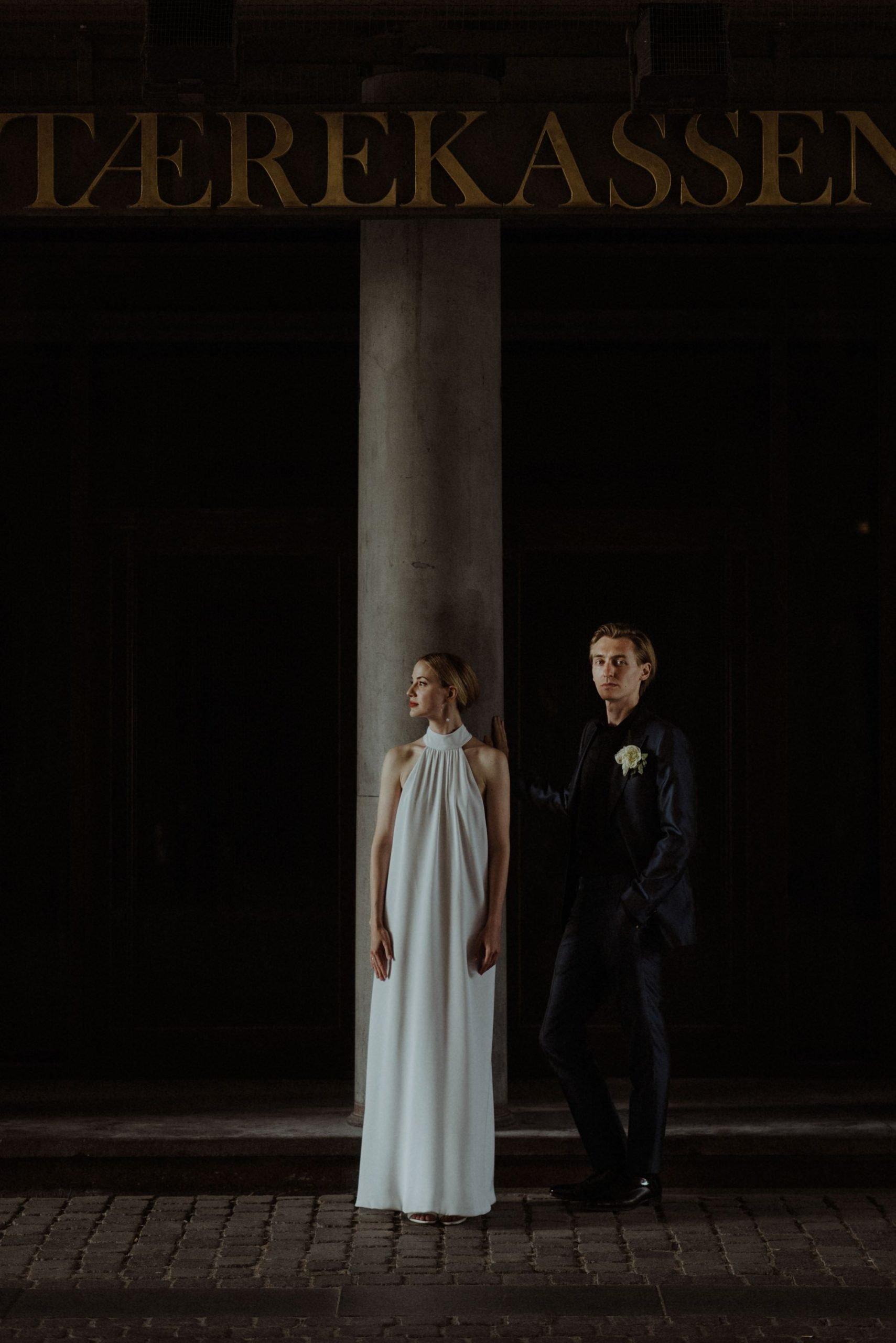 wedding photography copenhagen 0206