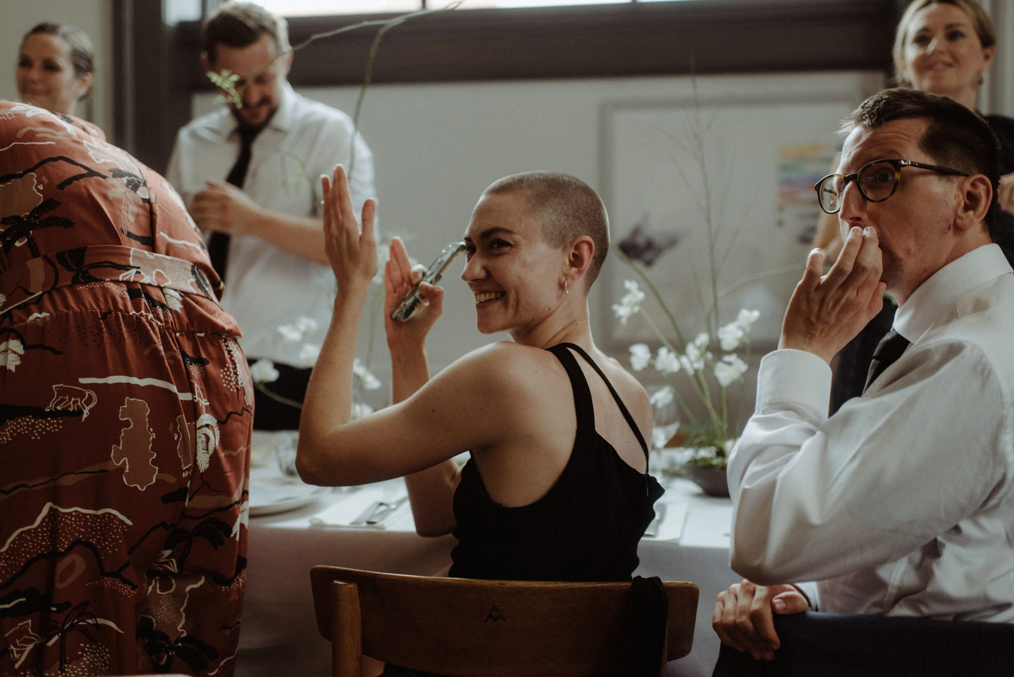 wedding photography copenhagen 0209