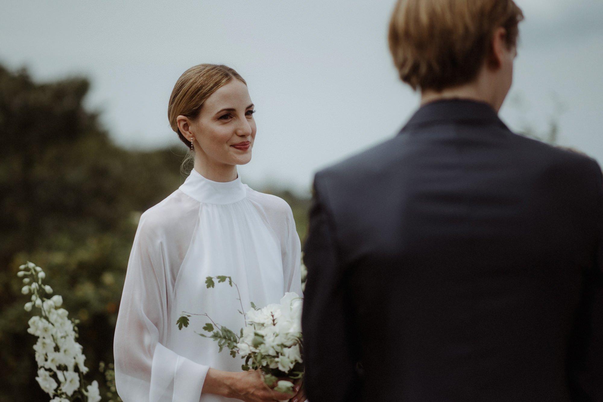 copenhagen wedding photographer 4422 2 1