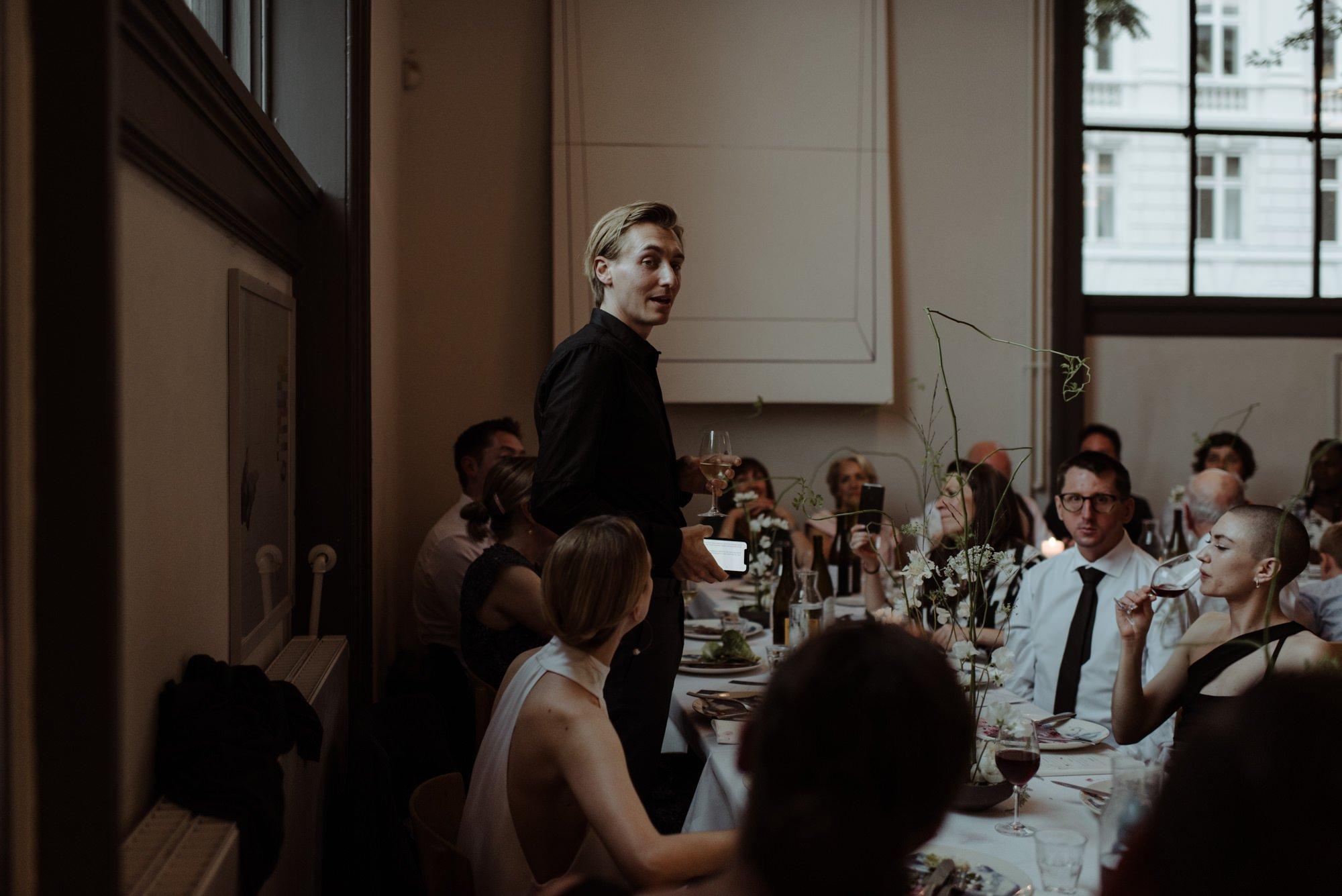 copenhagen wedding photographer 4422 3 1