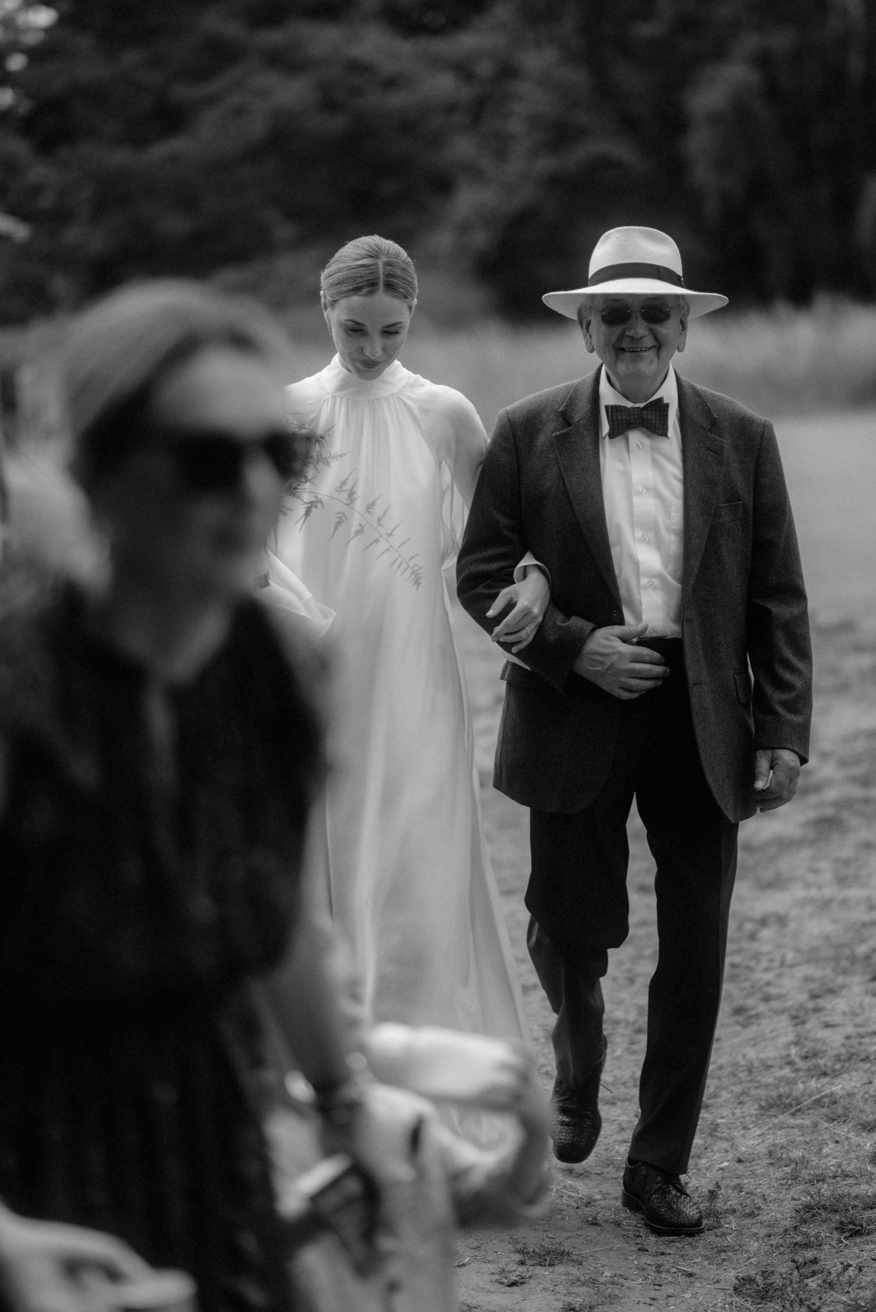 copenhagen wedding photography 0006 1