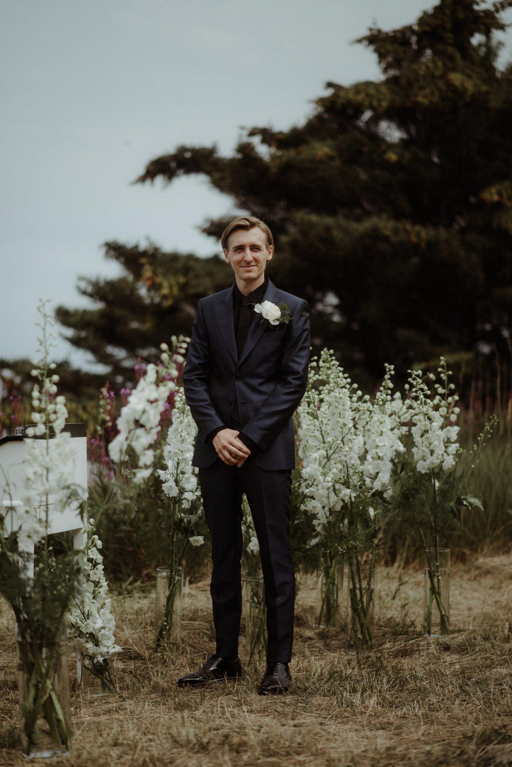 copenhagen wedding photography 0007 1