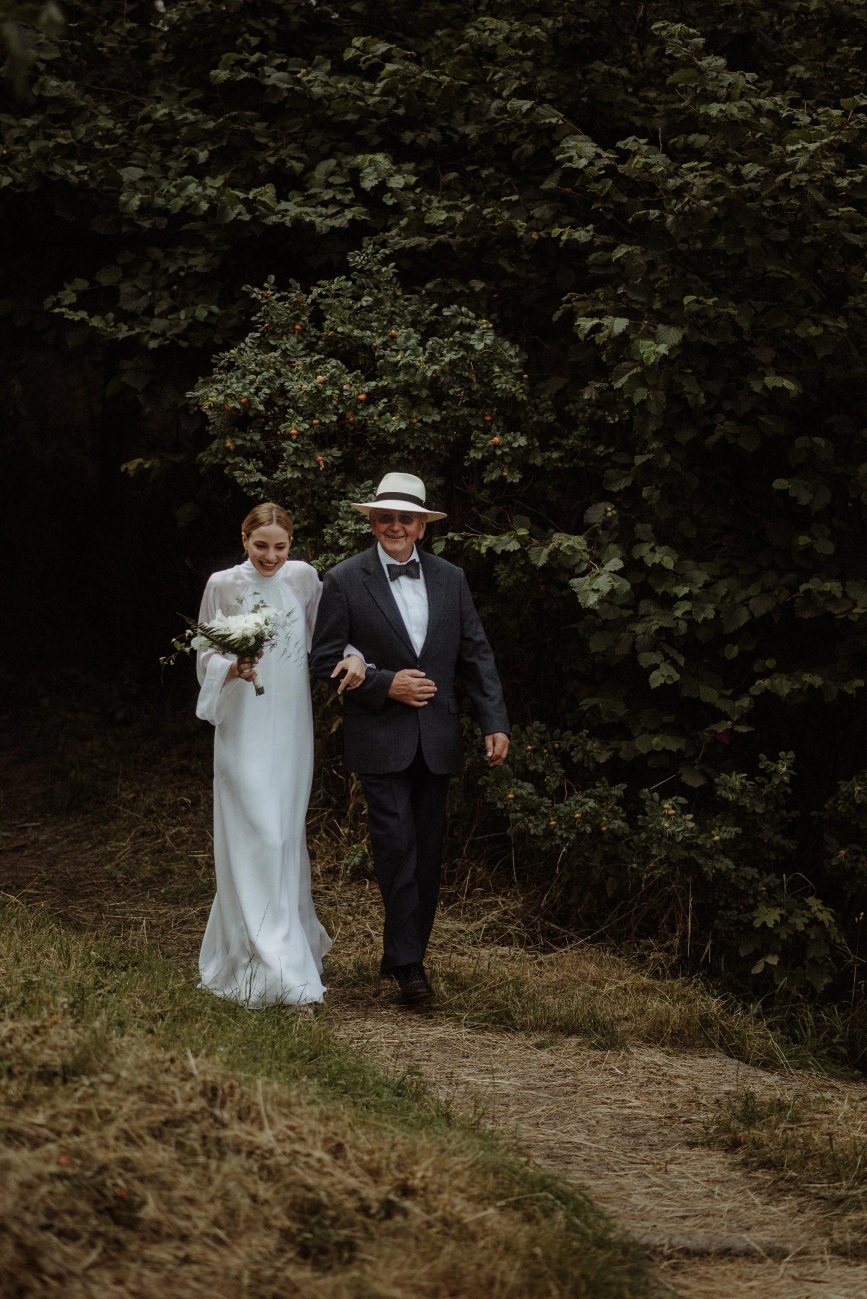 copenhagen wedding photography 0008 1