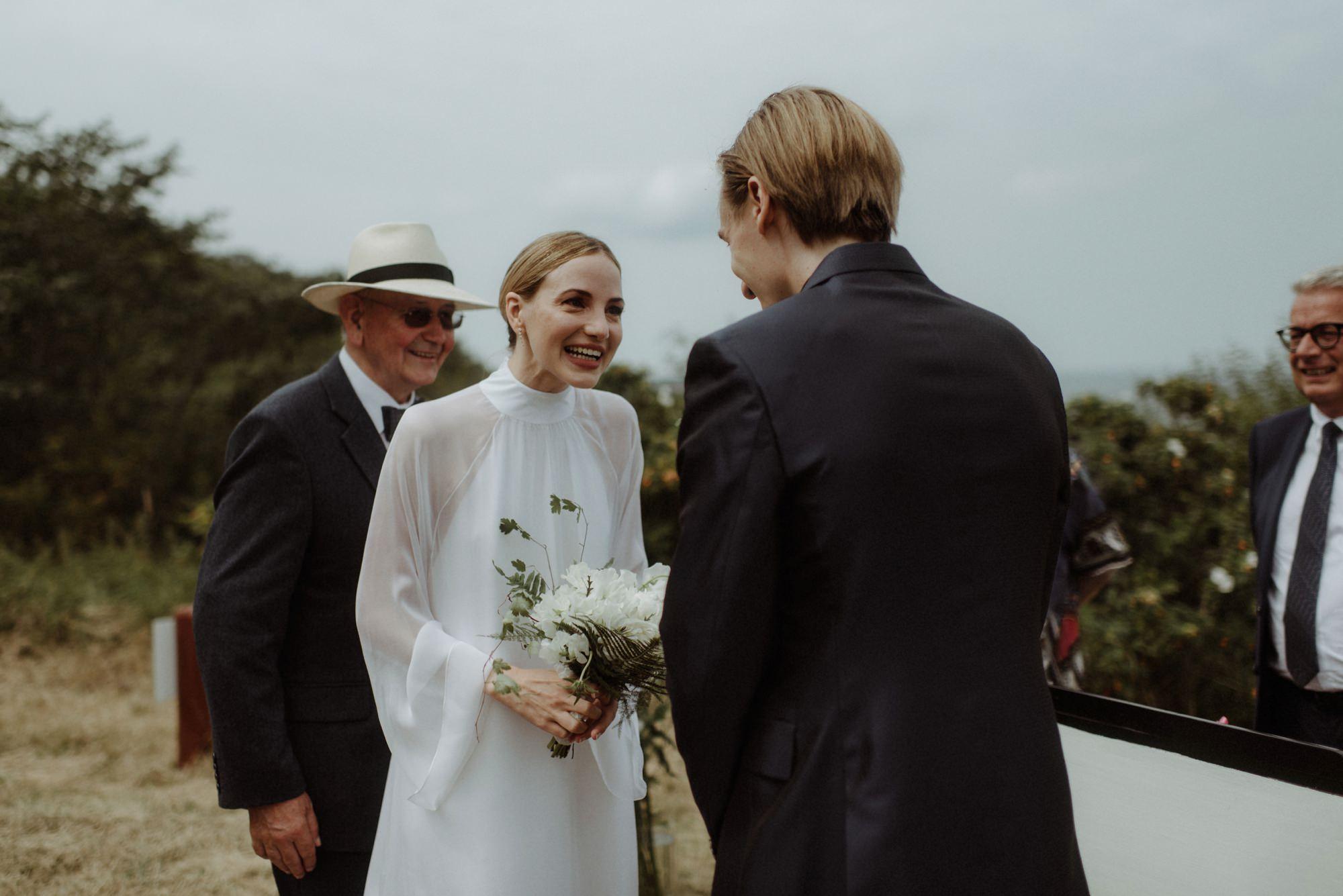 copenhagen wedding photography 0010 1