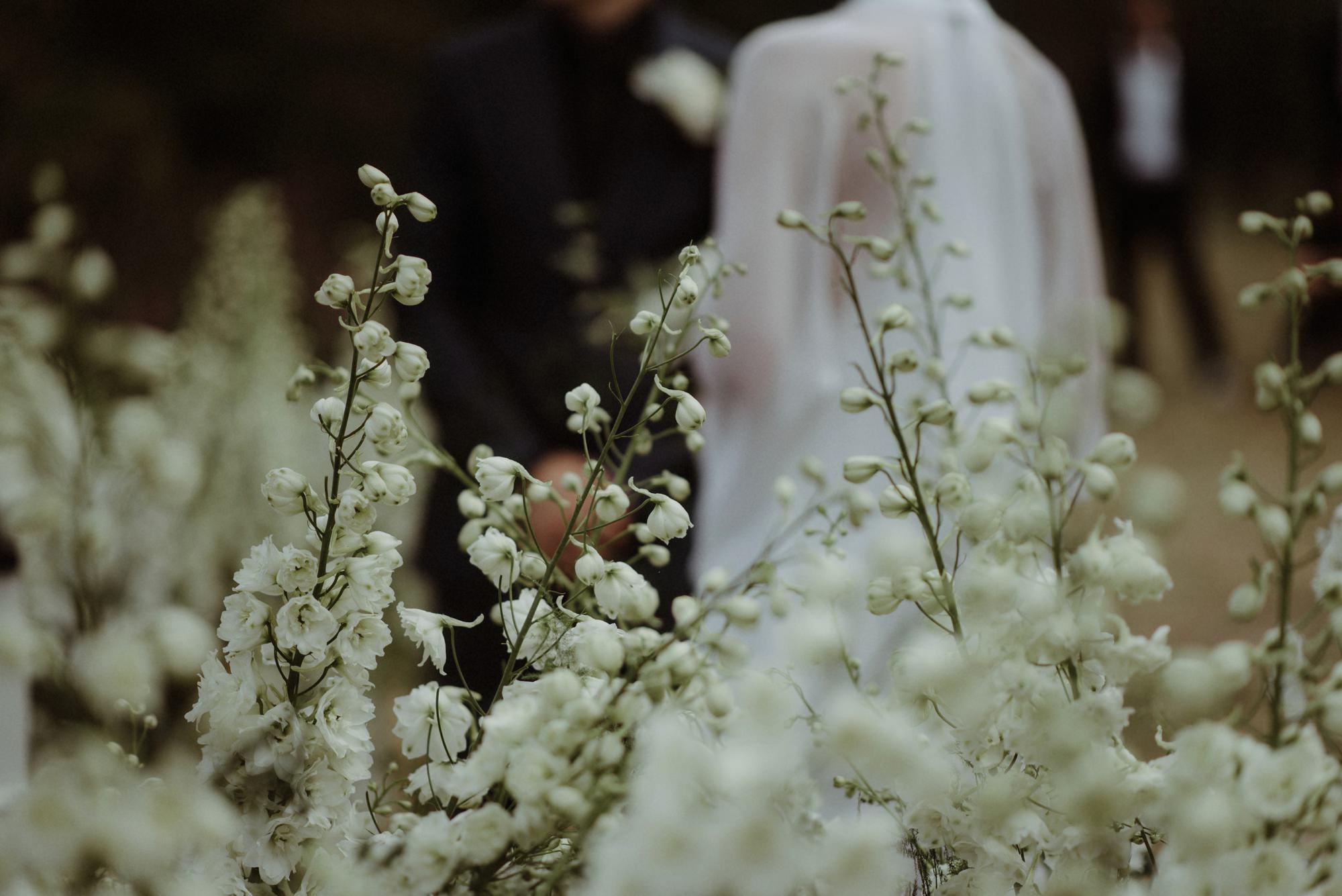 copenhagen wedding photography 0011 1