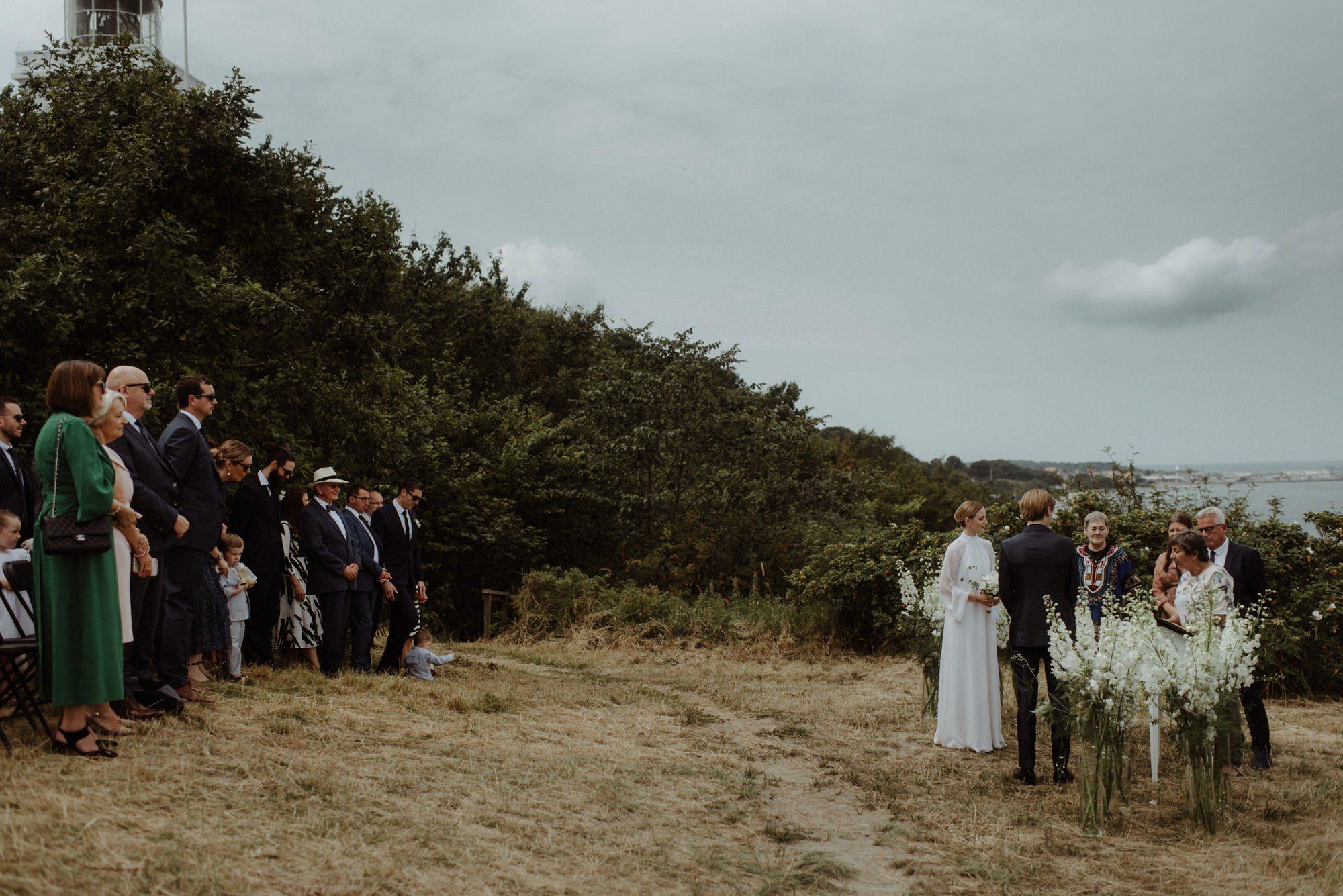 copenhagen wedding photography 0012 1