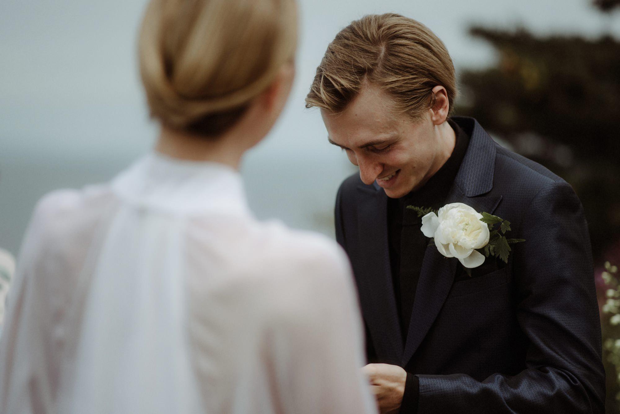 copenhagen wedding photography 0014 1