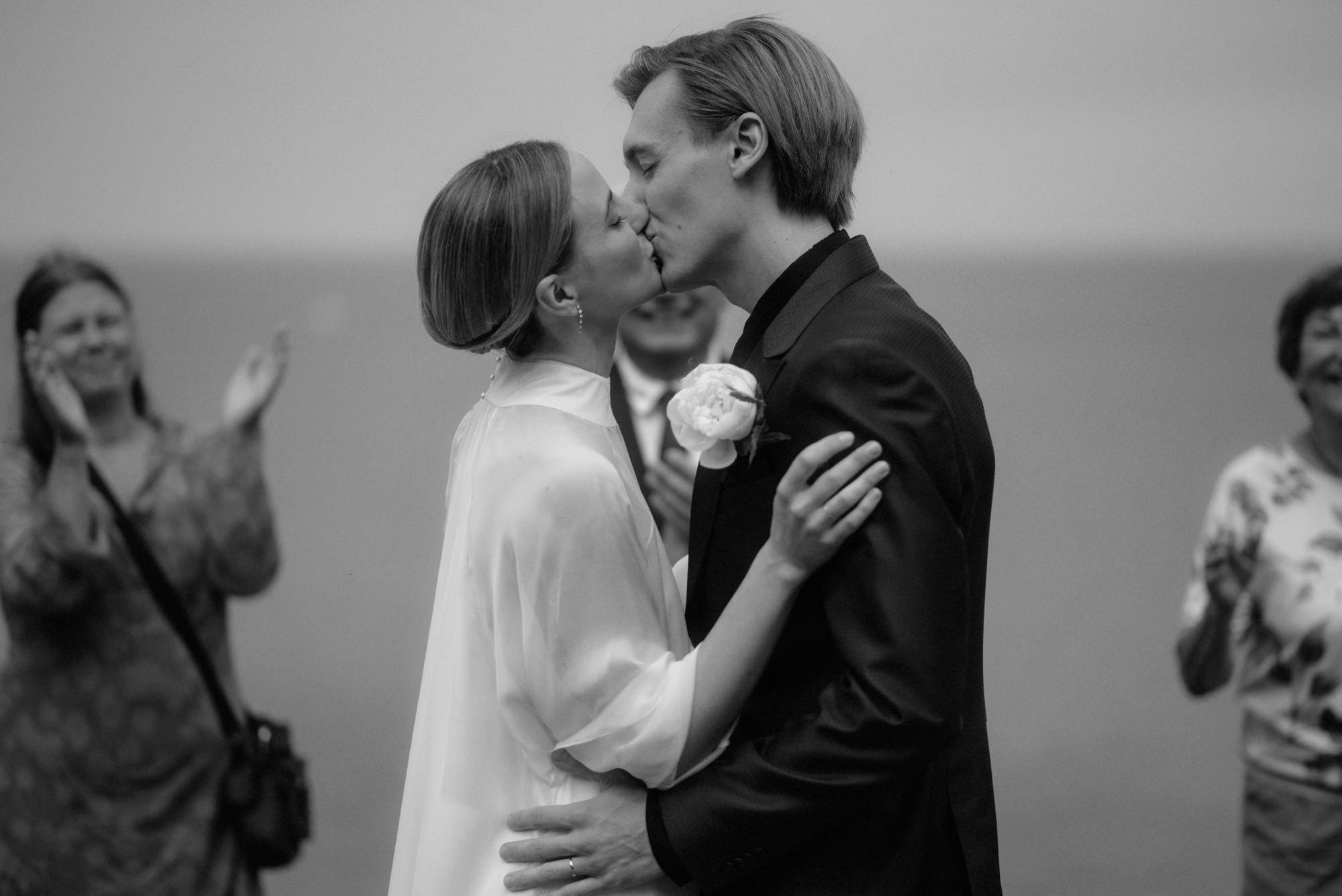 copenhagen wedding photography 0015 1