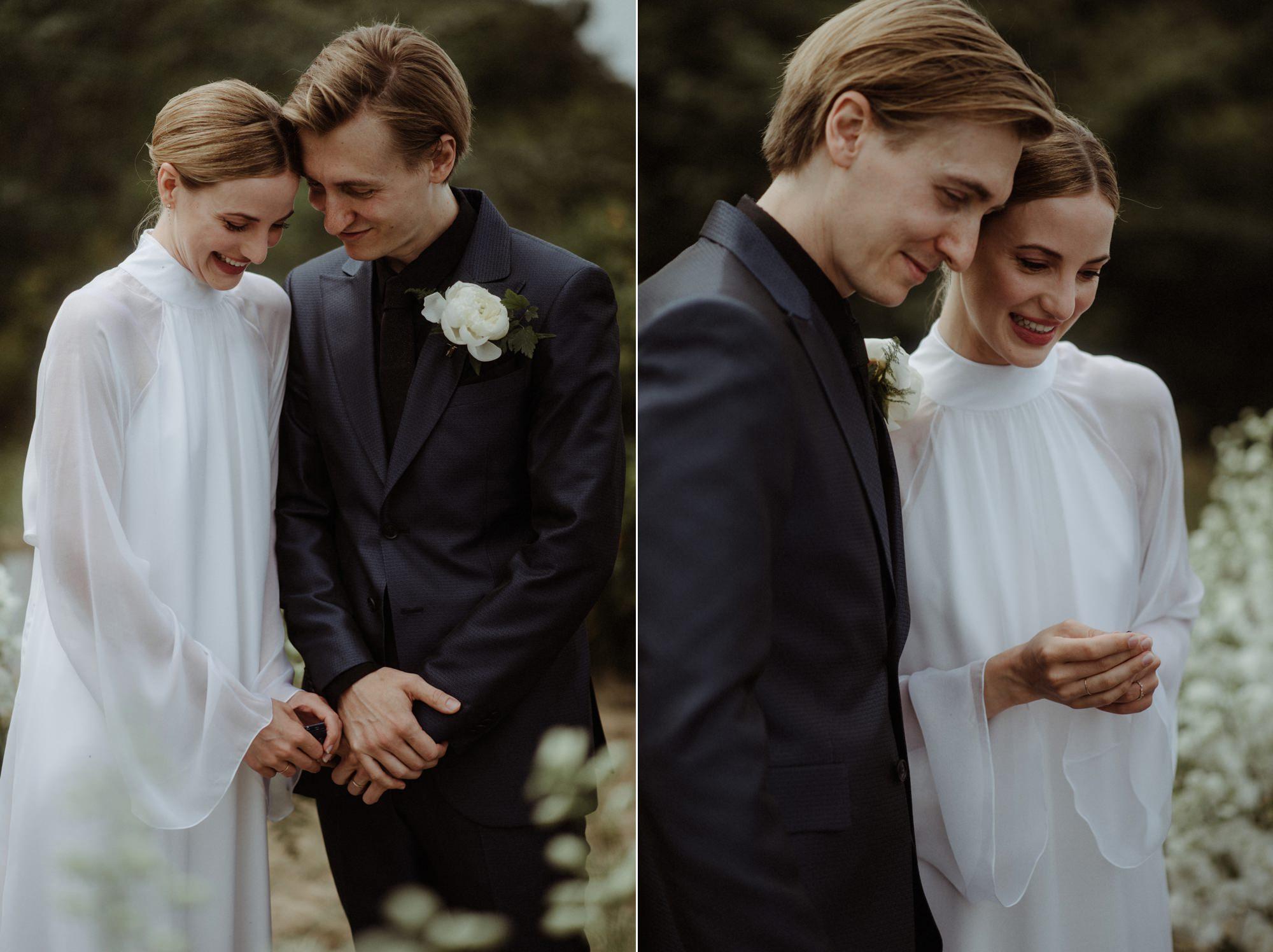 copenhagen wedding photography 0016 1
