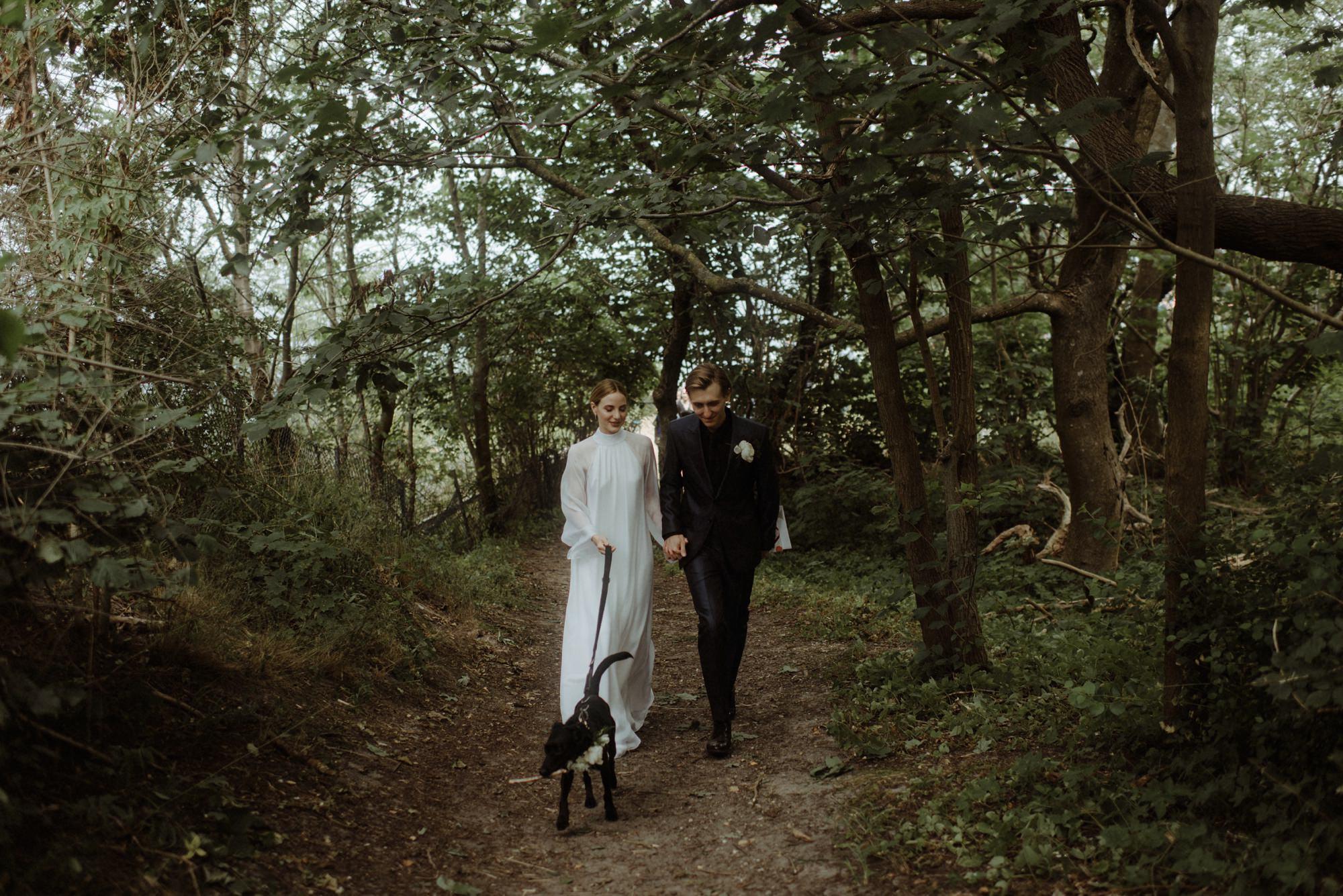 copenhagen wedding photography 0017 1