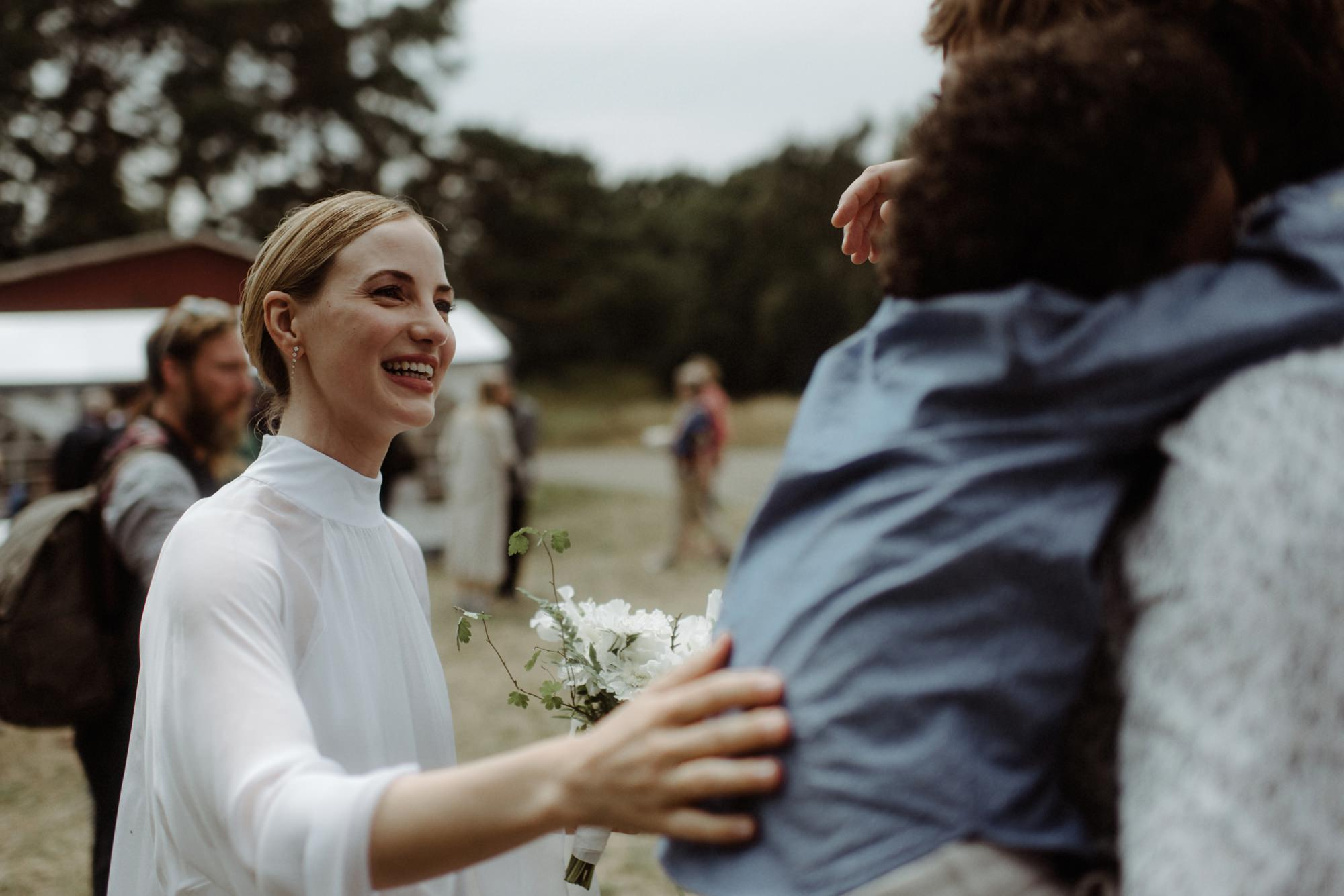 copenhagen wedding photography 0018 1