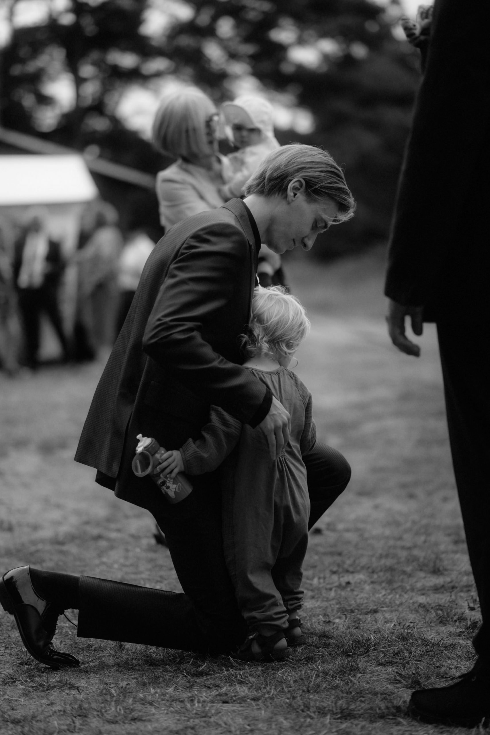 copenhagen wedding photography 0019 1