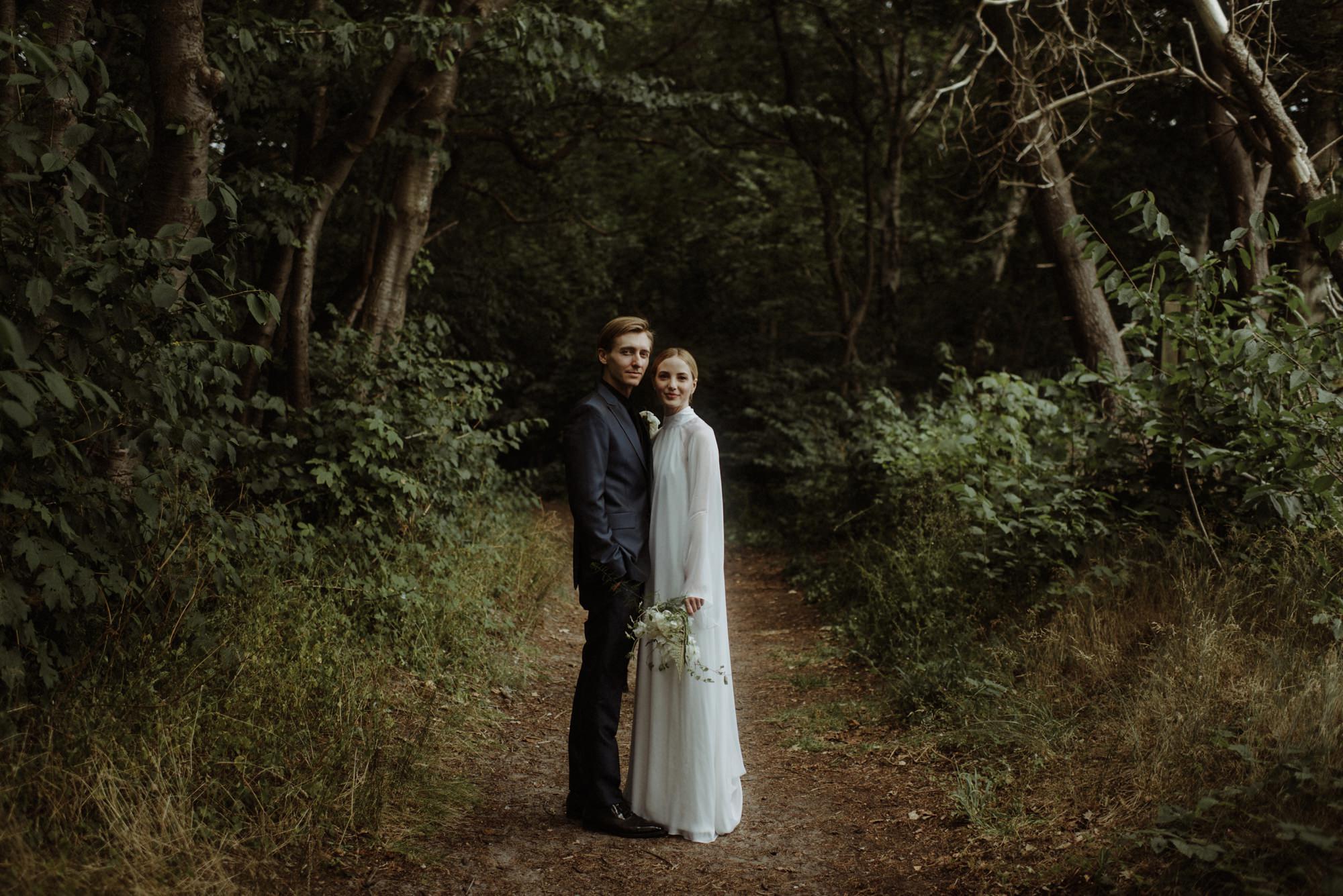 copenhagen wedding photography 0027 1