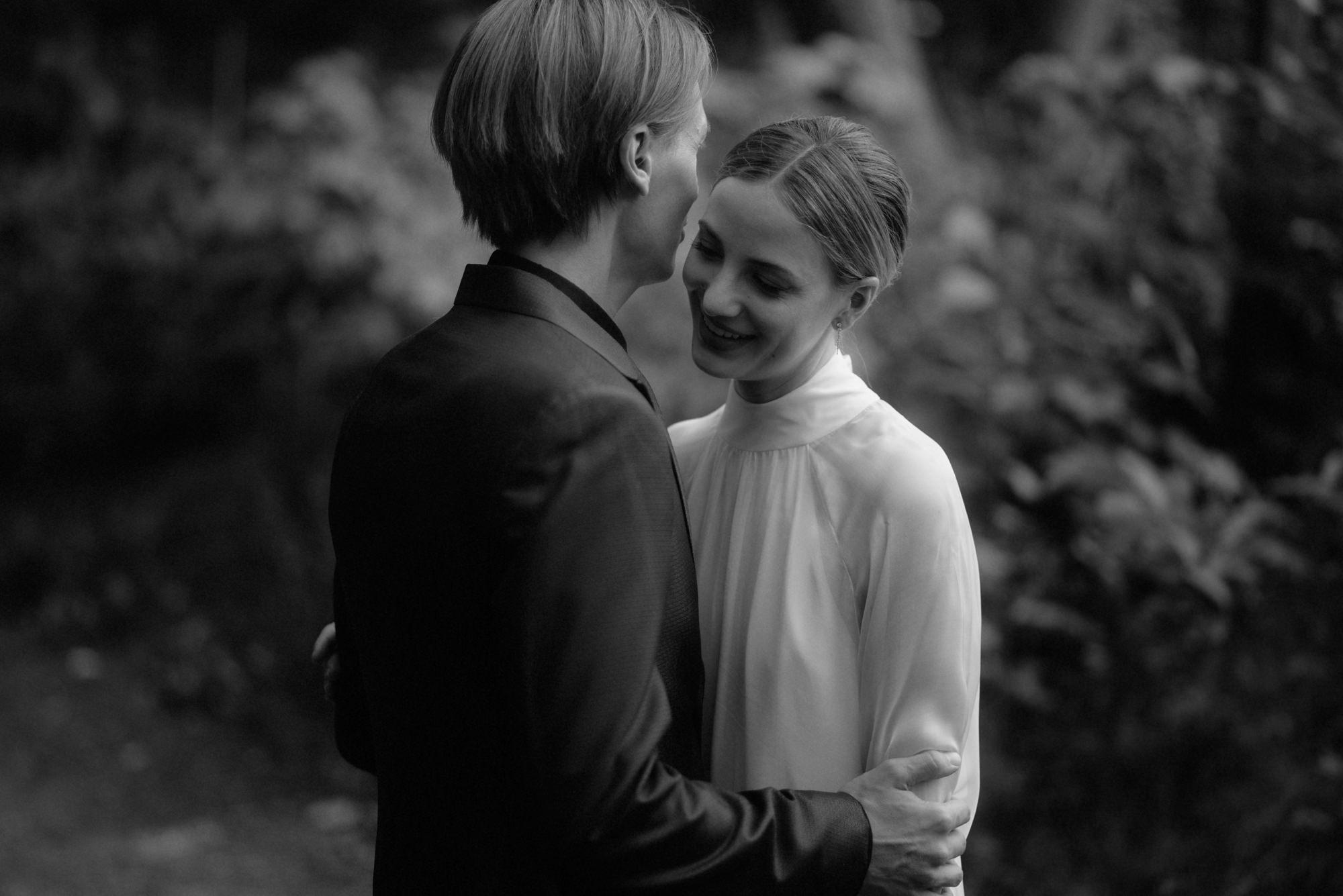 copenhagen wedding photography 0028 1