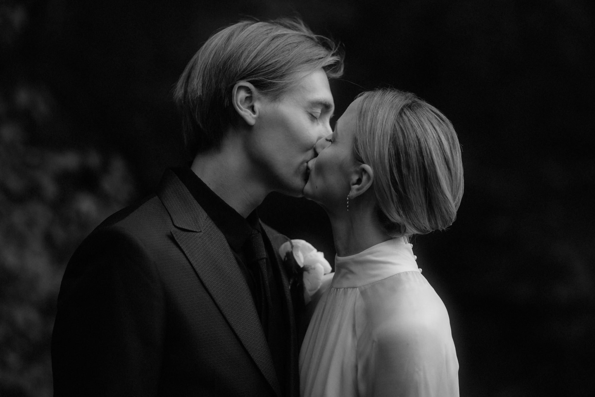 copenhagen wedding photography 0030 1