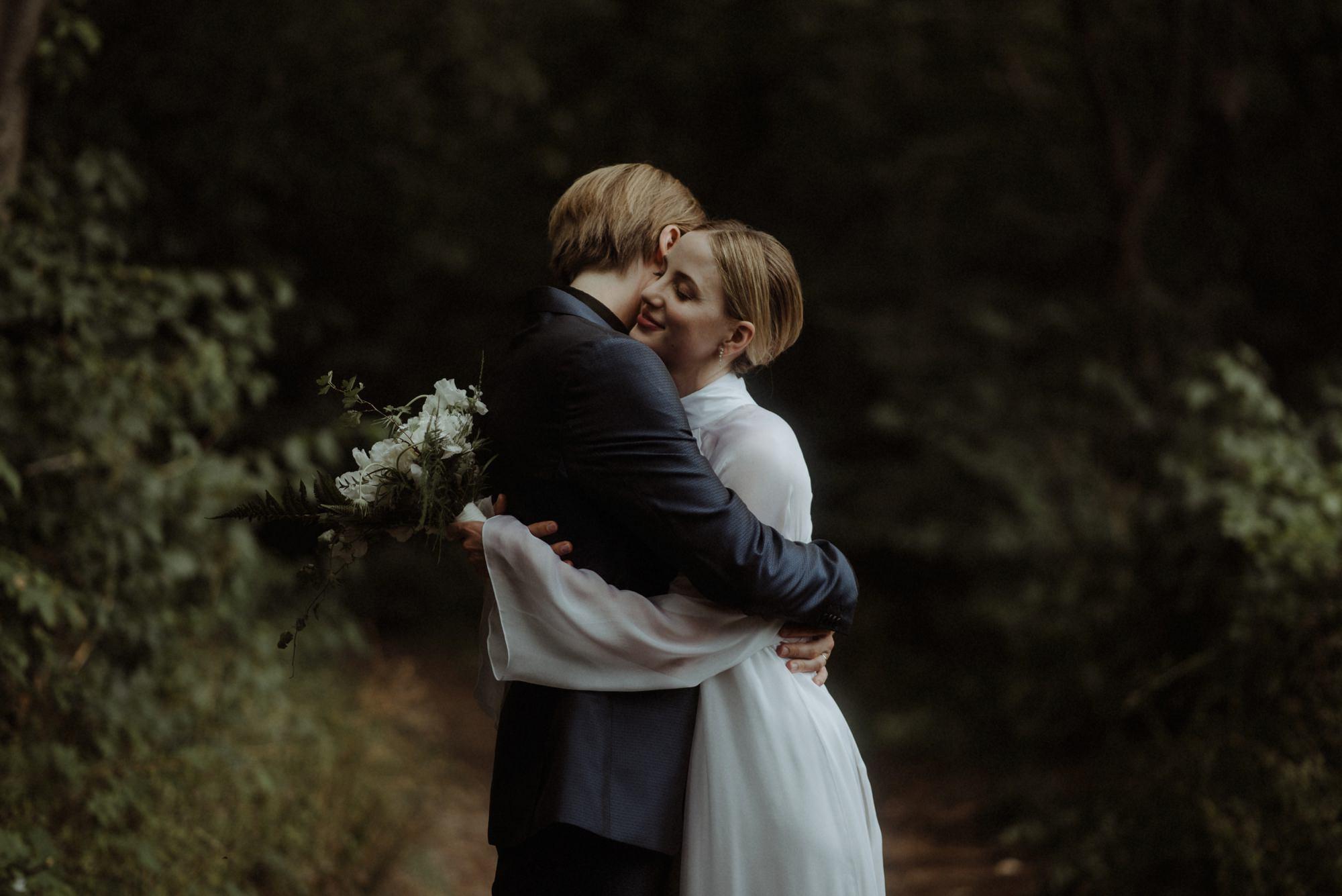 copenhagen wedding photography 0031 1