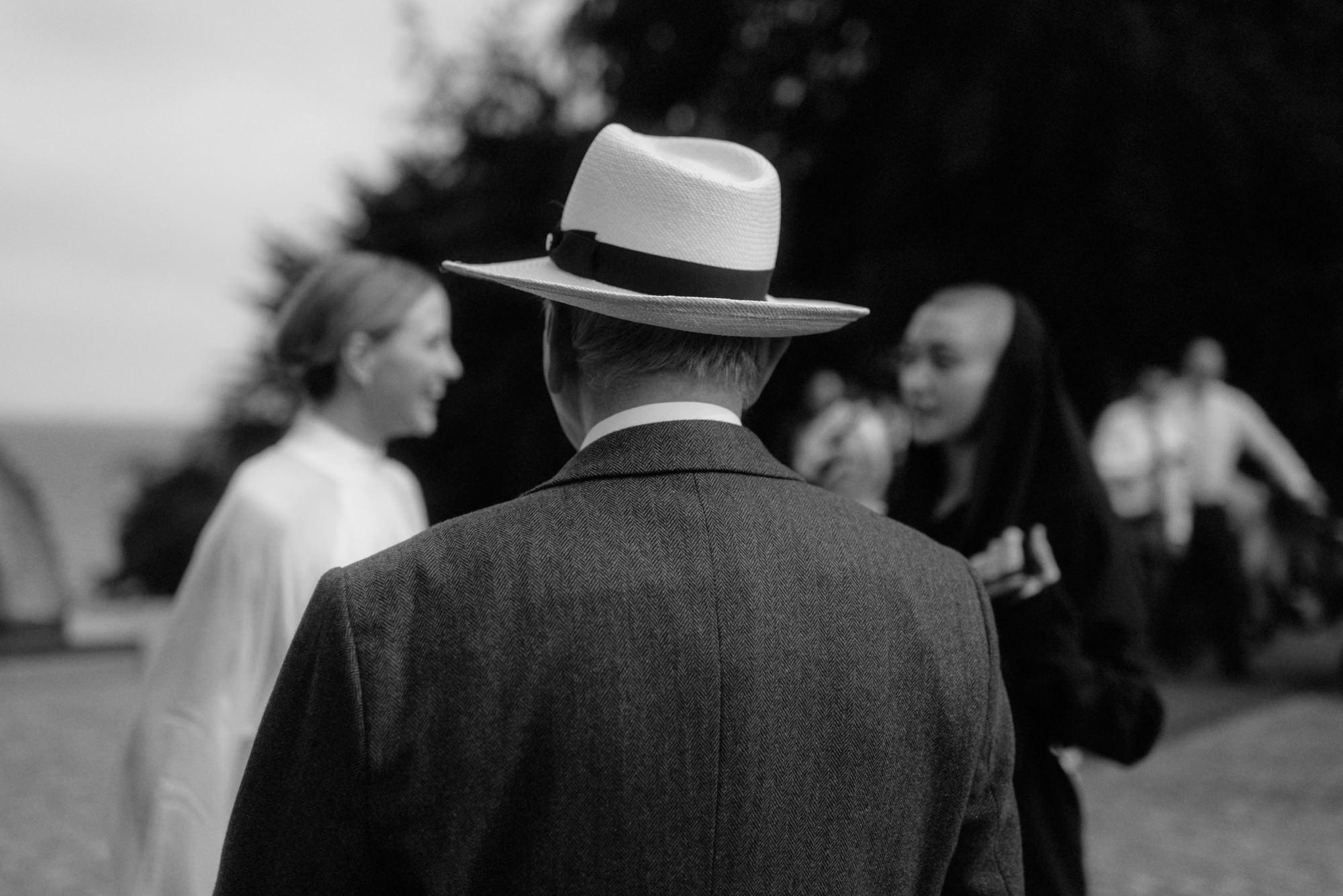 copenhagen wedding photography 0037 1