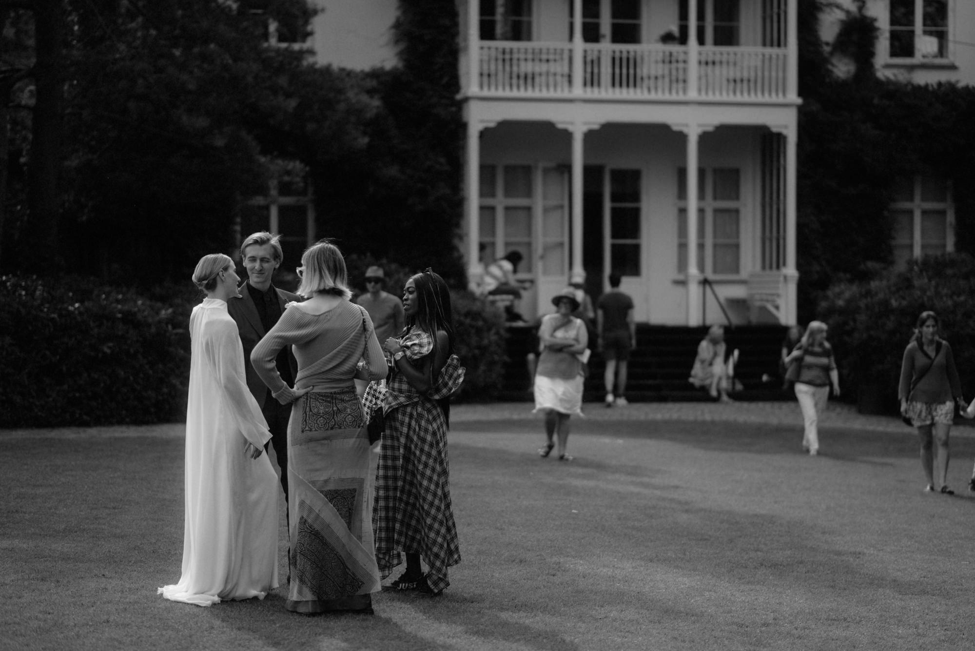 copenhagen wedding photography 0039 1