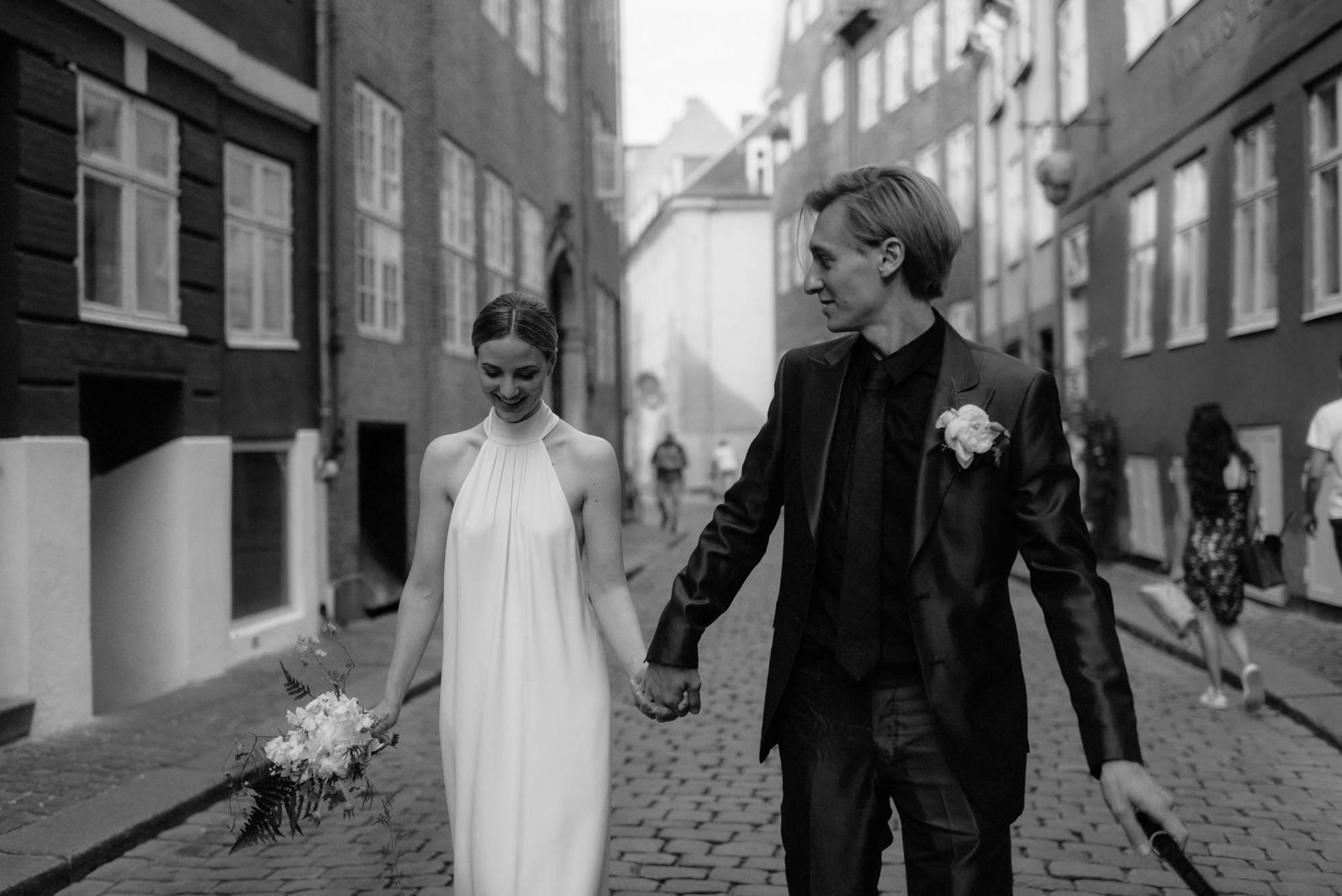 copenhagen wedding photography 0040 1