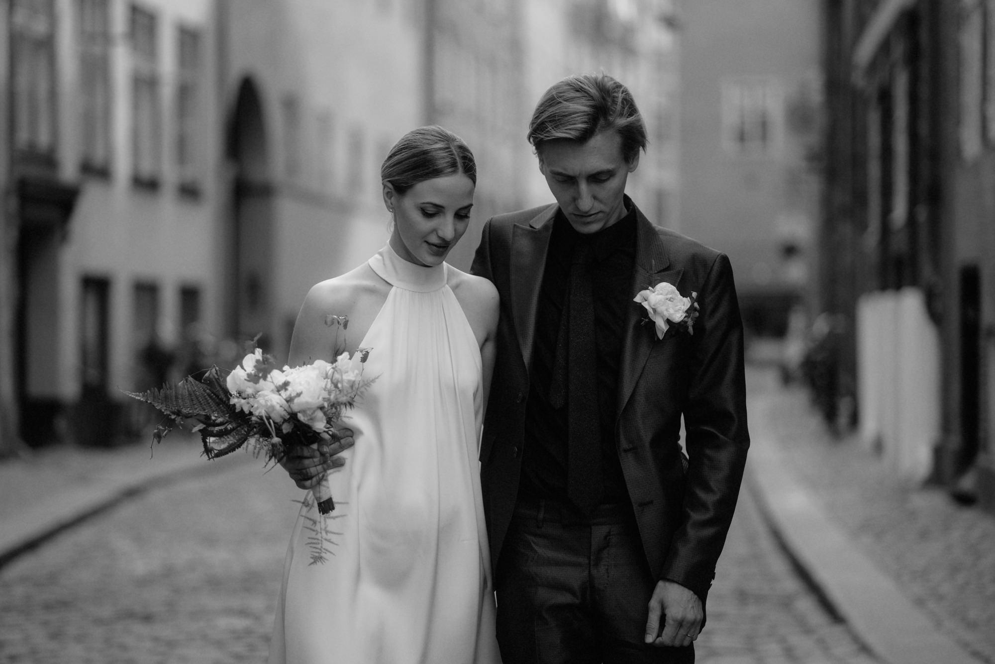 copenhagen wedding photography 0045 1