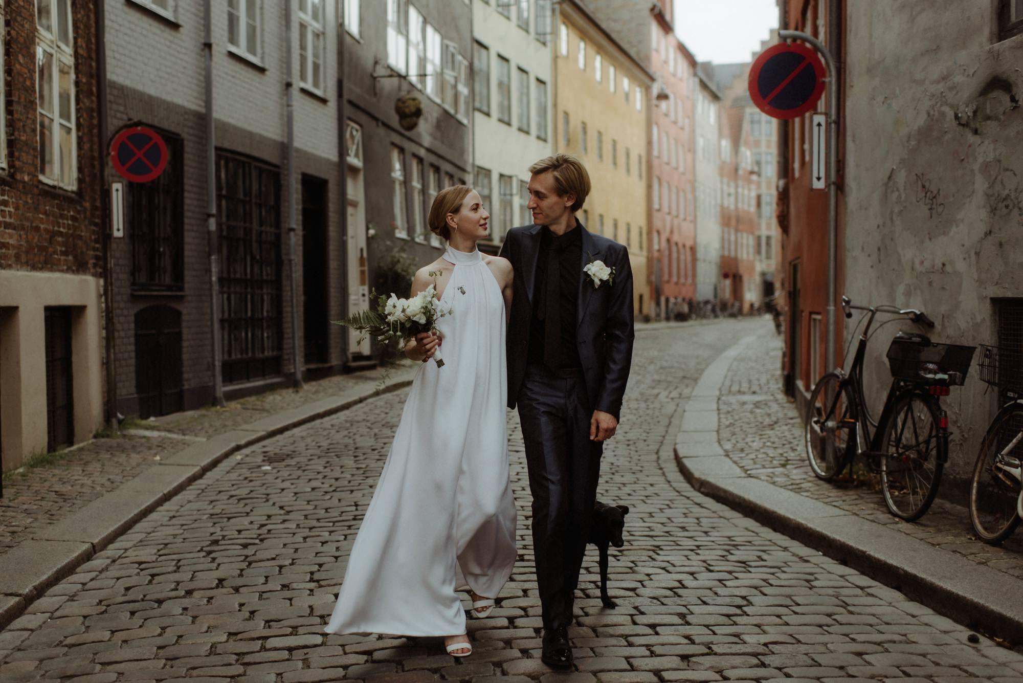 copenhagen wedding photography 0046 1