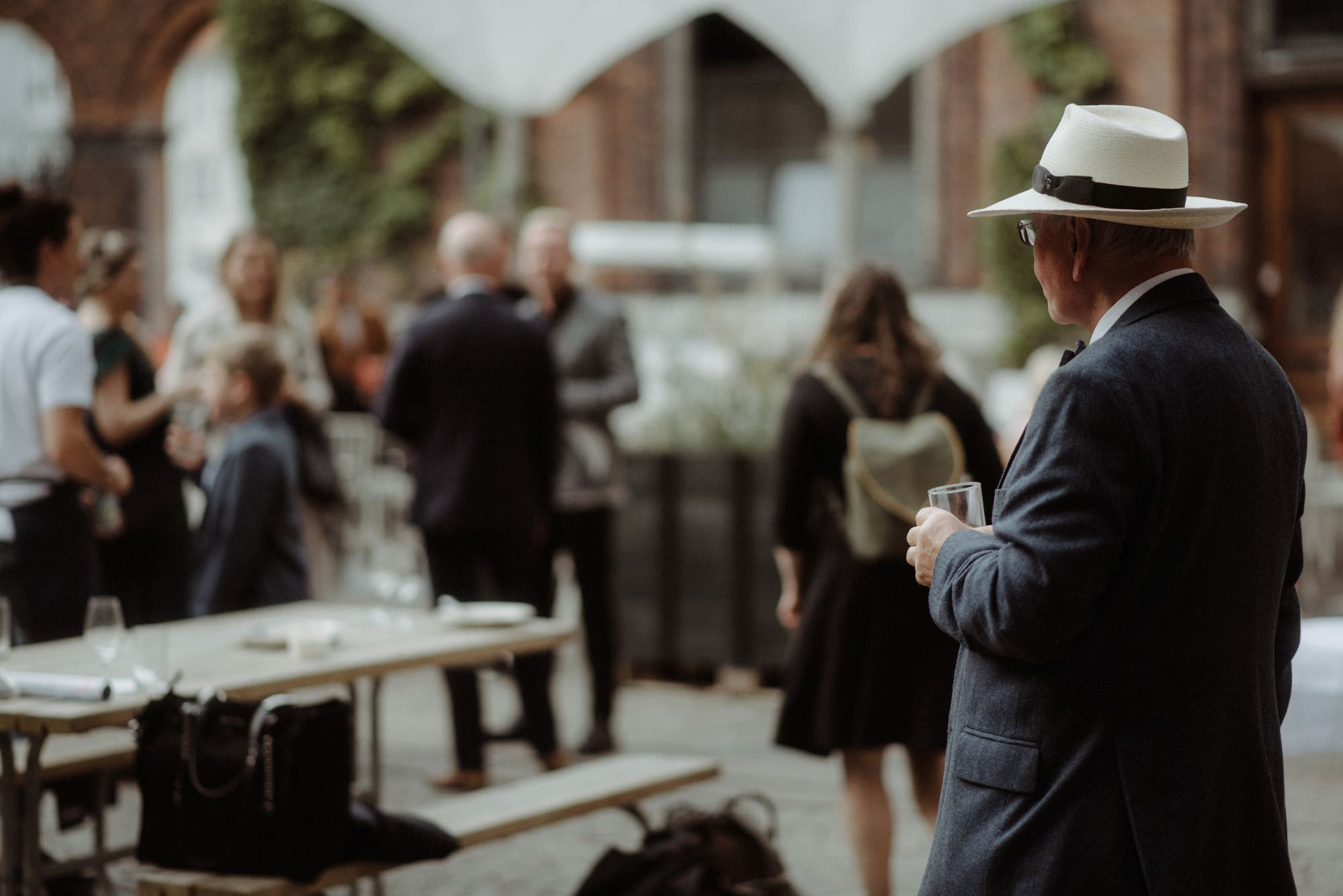 copenhagen wedding photography 0047 1