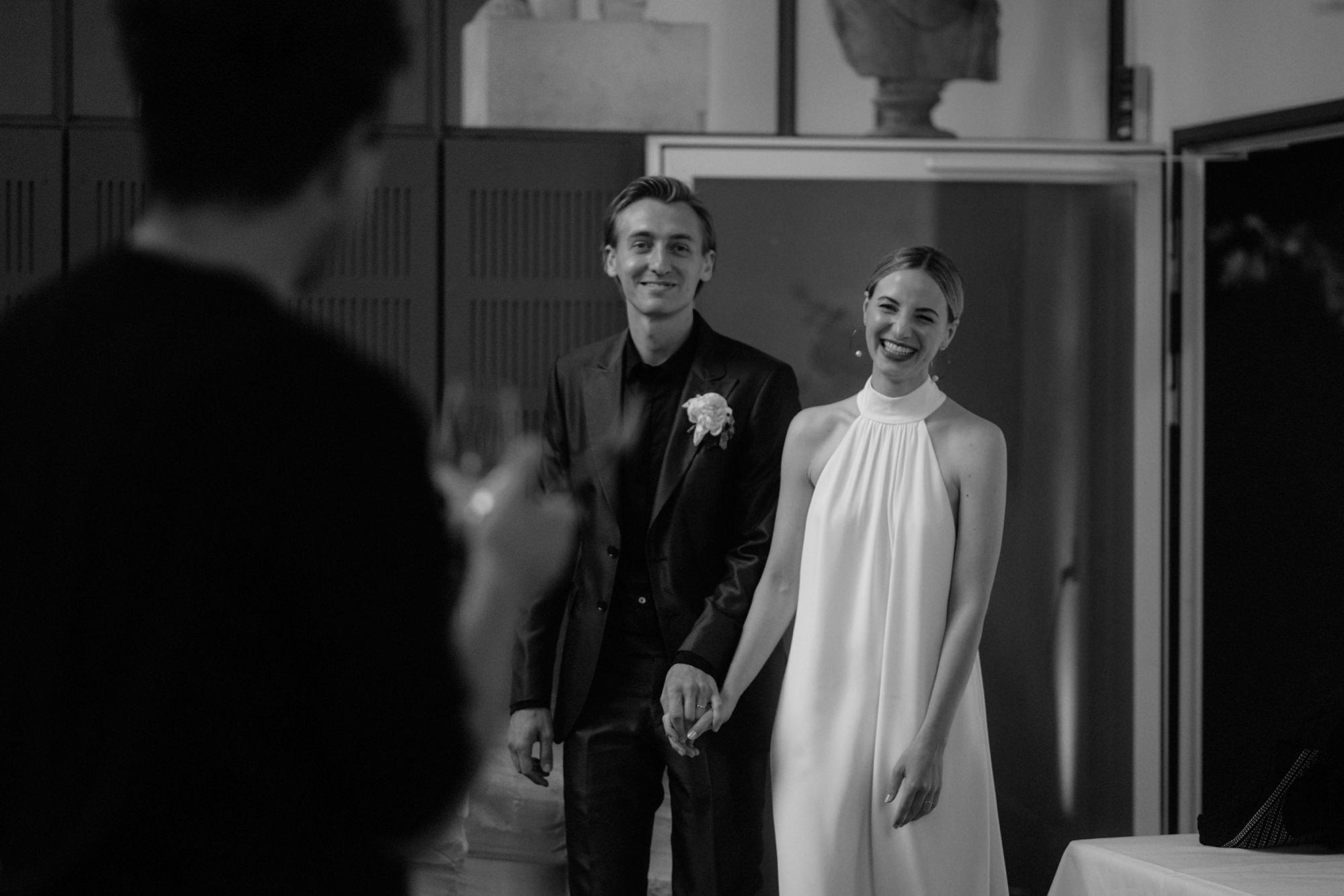 copenhagen wedding photography 0048 1