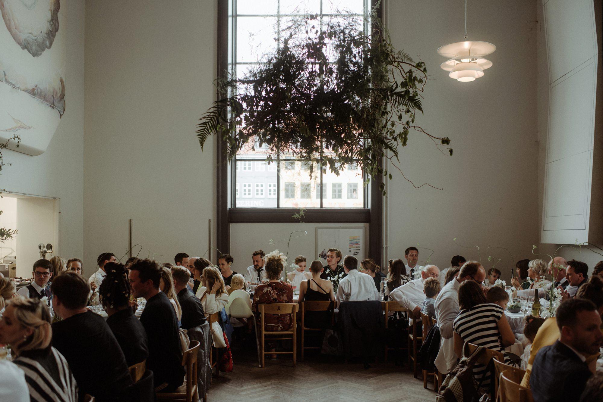 copenhagen wedding photography 0051 1