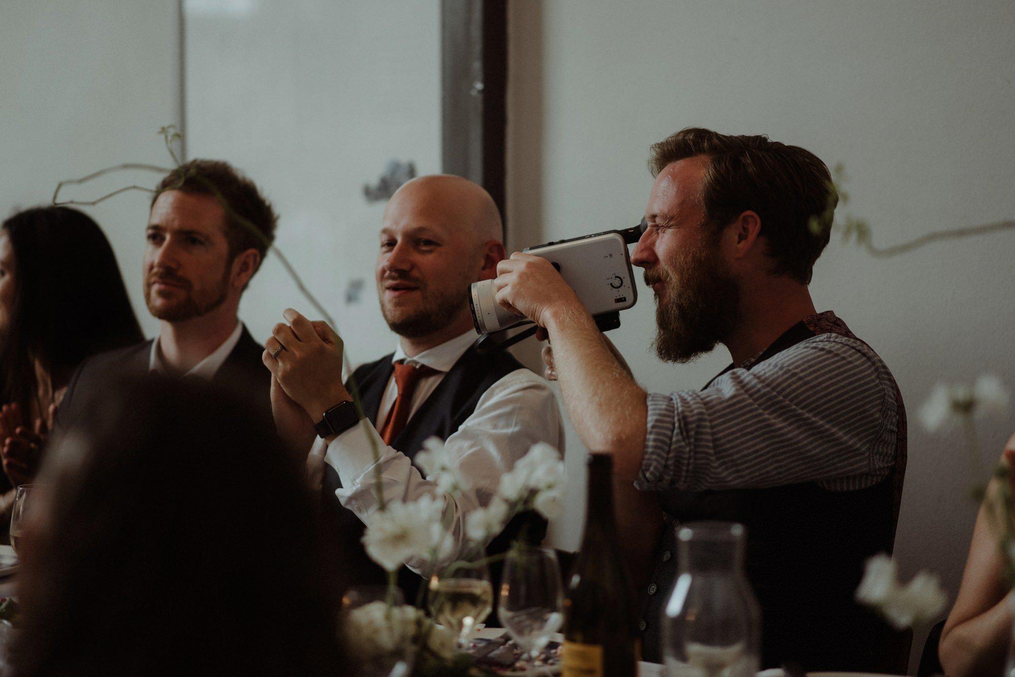 copenhagen wedding photography 0056 1