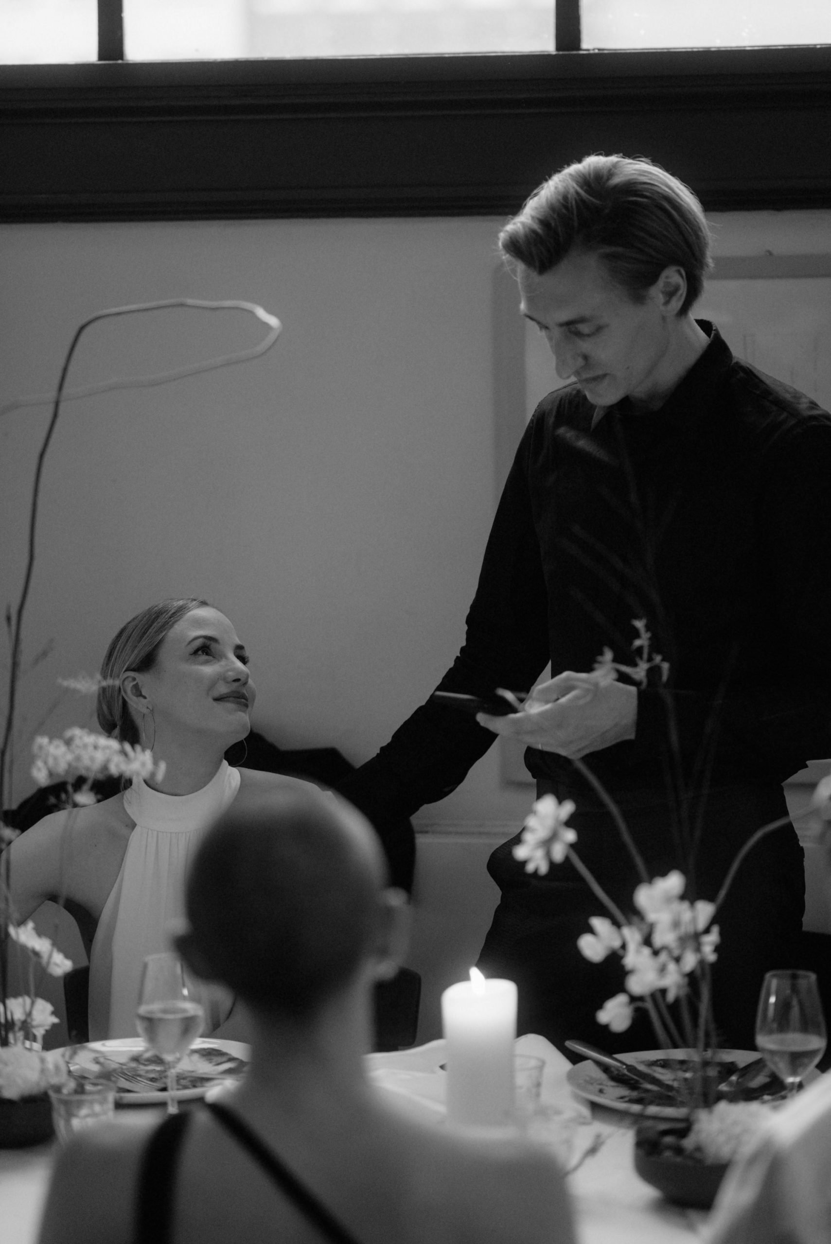 copenhagen wedding photography 0057 1