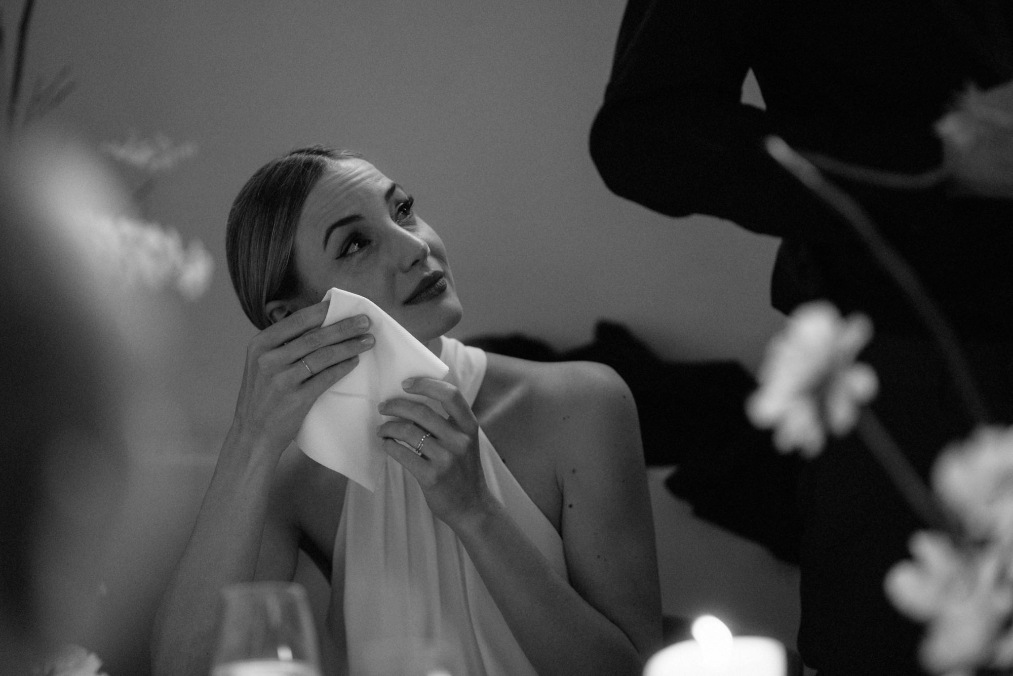 wedding photography copenhagen 0215 1