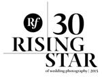 Rangefinder rising star